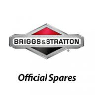 Briggs & Stratton Engine Spares