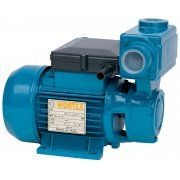 Cast Iron Centrifugal Volumetric Pumps