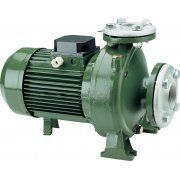 CN Series Cast Iron Centrifugal Pumps