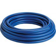 Diesel Suction Hose