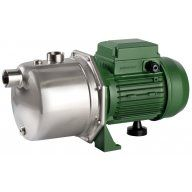 Electric Driven Centrifugal Pumps
