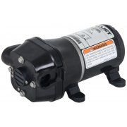 Flojet 4000 Series Demand Pumps