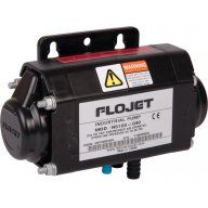 Flojet Air Driven Pumps