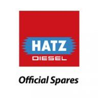 Hatz Engine Service Kits & Spares