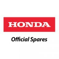 Honda Engine Service Kits & Spares