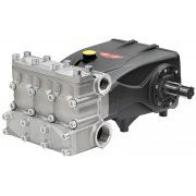 Interpump AB Series Twin Shaft Pumps