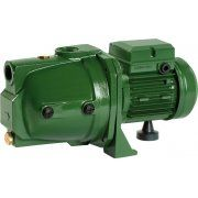 Jet Series Cast Iron Centrifugal Pumps