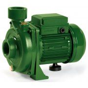 K-KA-KP Series Cast Iron Centrifugal Pumps