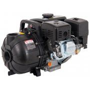 Loncin Petrol Engine Driven Centrifugal Pumps