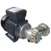 Marco UP6/AC Series Pumps