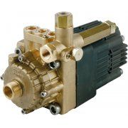 Neron HWB Series Hydraulically Driven Pumps