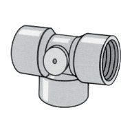 Nylon Fittings