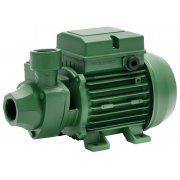 Peripheral Impeller Pumps