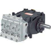 Pratissoli 70SS Series Pumps