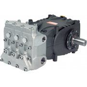 Pratissoli 71SS Series Pumps