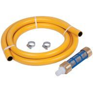 Suction Filter & Hose Kits
